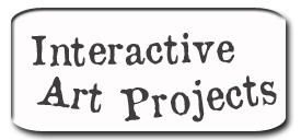 interactiveprojects2